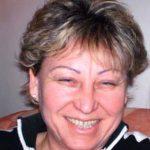 dr. Fenyőházi Mária